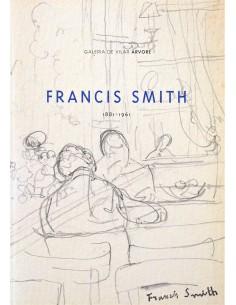 Francis Smith - Desenhos