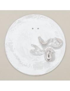 Escultura - Pedro Cabrita Reis