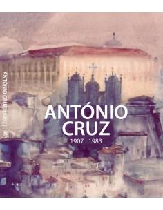 António Cruz