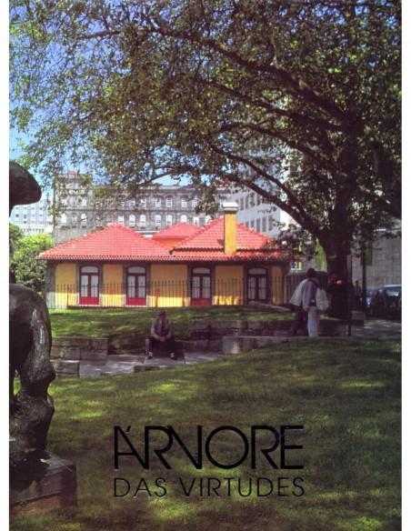 Livros, catálogos e álbuns de arte